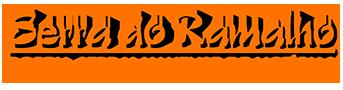 SERRA DO RAMALHO – BAHIA
