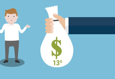 Governo decide antecipar 13º de aposentados do INSS e abono salarial